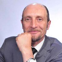 Refaat Kazoun – Stafford Global CEO