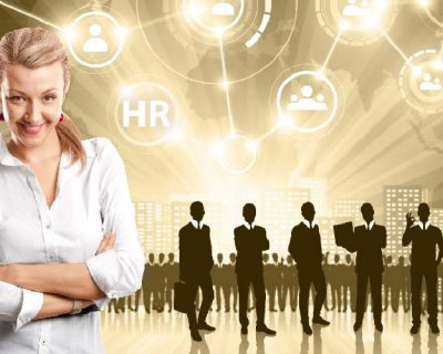 Bachelors in Human Resource Management (Distance learning)