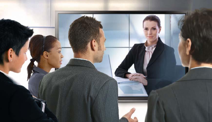 Online MSc in Human Resource Management