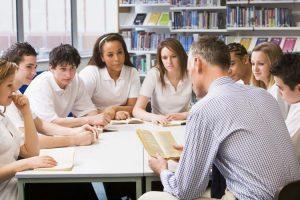 PGCE Postgraduate Certificate in Education (International)