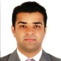 Imran_Zaib