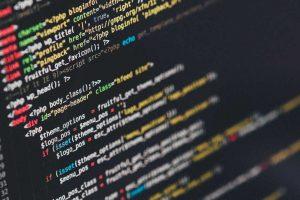 Data Analyst & Data Scientist jobs
