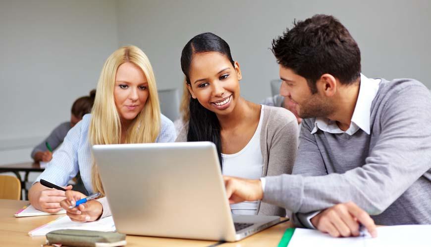 University of Northampton MBA Webinar