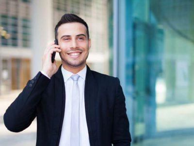 MBA in Finance (Online)