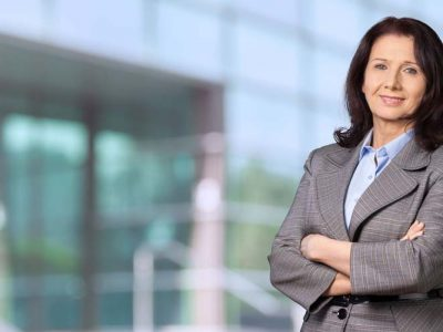 MBA in Human Resource Management (Online)