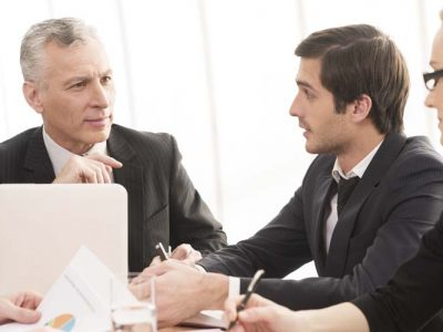 MBA in Leadership & Innovation (Online)