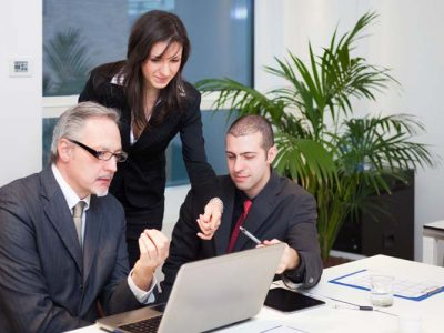 MBA in Project Management (Online)