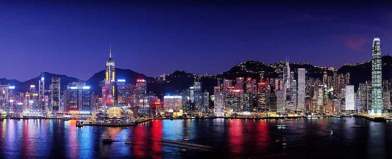 TESOL PGCE Hong Kong