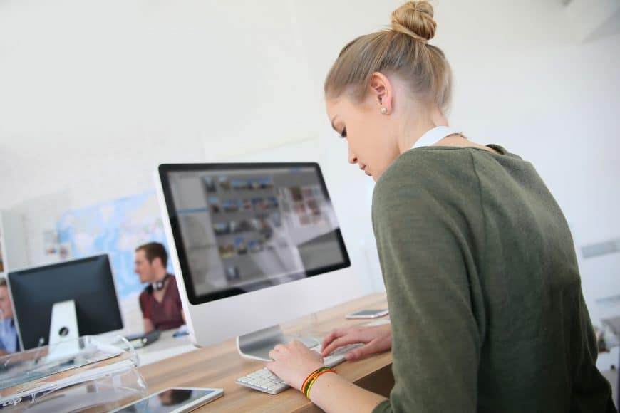 article-online-distance-learning