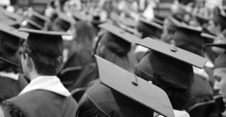 graduation-cap-3430714_1920-min