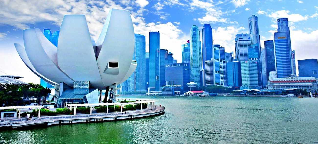 TESOL PGCE Singapore