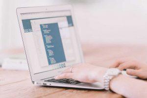 Online MBA myths debunked