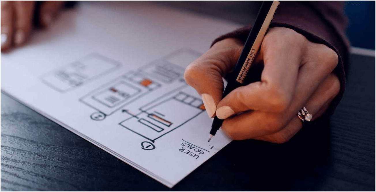 professions that need a Project Management Degree