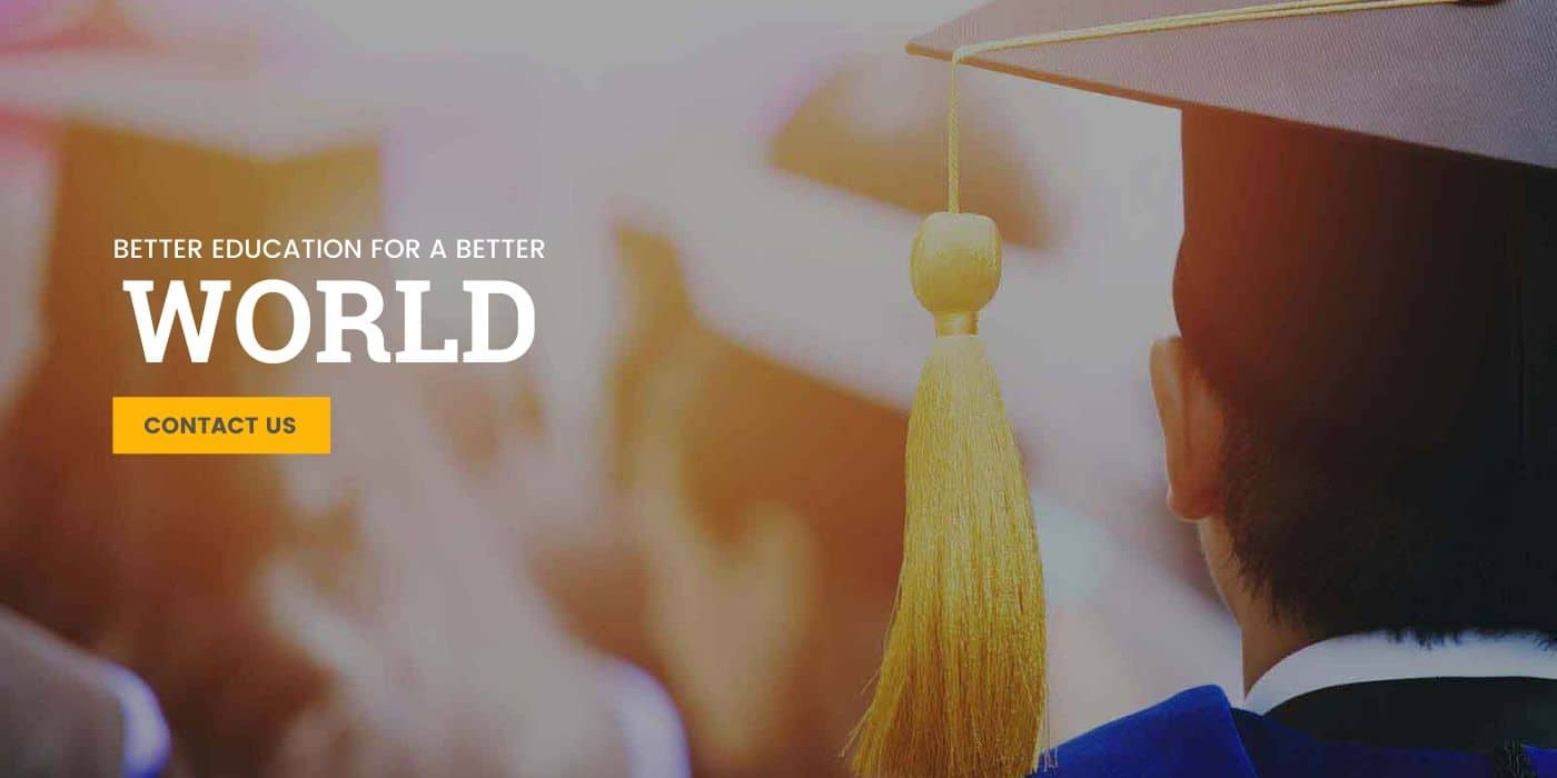 Stafford Global Distance and Online Learning Degrees