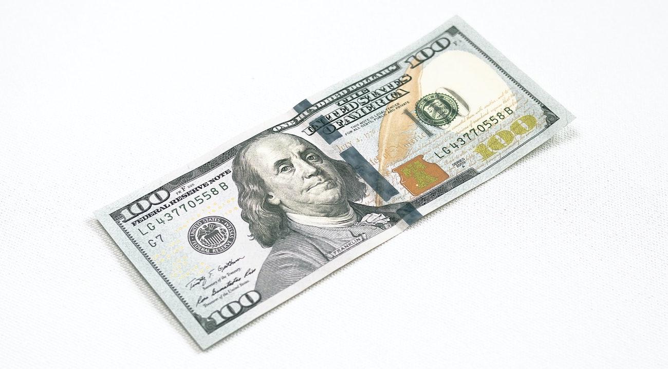 Banking - US Dollar Swap Lines