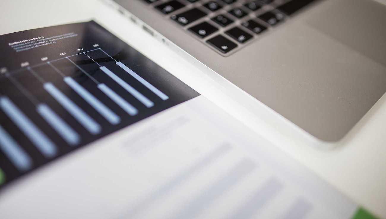 Online Masters in Business Analytics