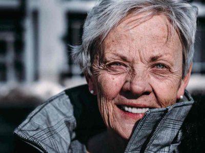 Online Masters in Global Ageing (Gerontology)