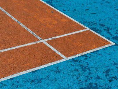MSc Sport Performance Coaching (Online)