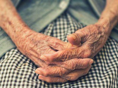 Masters in Dementia Studies (Online MSc)