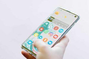 Best Teaching Apps for Teachers